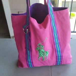 Handbags - Cute Tote